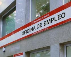 ¡Cuidado! Por estas causas podrías perder tu prestación por desempleo