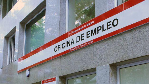 Puedo viajar al extranjero cobrando el paro - Oficina empleo granada ...