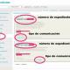 Sede.administracionespublicas.gob.es  Notificaciones de Extranjería por Sede Electrónica