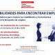Nuevo taller en el Centro Hispano Búlgaro: Habilidades para encontrar empleo