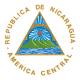 Consulado Móvil de Nicaragua en Zaragoza