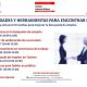 Habilidades y Herramientas para encontrar empleo. Talleres en el Centro Hispano Búlgaro