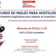 Curso de inglés para hostelería en el Centro Hispano Búlgaro