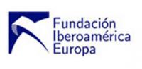 fundación iberoamérica europa (CIPIE)