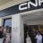 Nueva oficina de extranjería en Marbella
