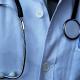 Nuevas ofertas de trabajo para médicos disponibles en Parainmigrantes.info
