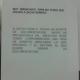 Aporte de documentación por registro público. Aviso de la Delegación del Gobierno en Madrid