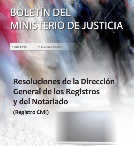 Ministerio de justicia direcciones y autos for Ministerio de interior y justicia direccion