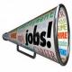 Ofertas de empleo en Andalucía. Listado actualizado a 23 de febrero de 2015