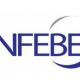 Presentación de la Federación Internacional para la Promoción y Desarrollo de Negocios y Comercio Exterior INFEBEX