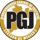 Certificado de Antecedentes Penales de México
