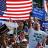 """Obama regularizará a millones de inmigrantes """"sin papeles"""" en Estados Unidos"""