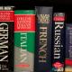 Cursos de idiomas recomendados