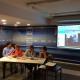 Coloquio sobre nacionalidad para descendientes de españoles