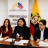Inicia Campaña Informativa Acercando Fronteras – Acortando Distancias