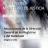 Resoluciones de la Dirección General de los Registros y del Notariado. Abril 2014