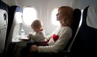 viajar al extranjero con menores