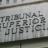 Autorización de residencia de familiar de comunitario con antecedentes penales. Sentencia del TSJ de Madrid