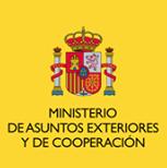 Ministerio de Asuntos Exteriores y de Cooperación