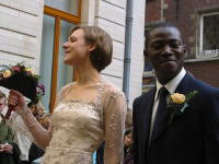 validez de los matrimonios
