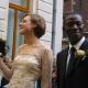 Inscripción de matrimonio en el registro civil consular de España en Cuba