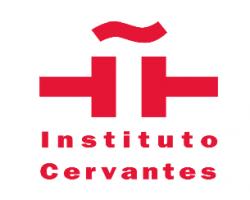 Cómo verificar la superación de los exámenes de nacionalidad española