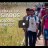 El problema de los refugiados explicado en dos minutos