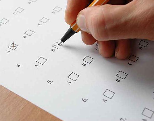preguntas de examen