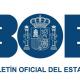 """Publicada la Reforma del Reglamento de Régimen Comunitario que incluirá a la """"familia extensa"""""""