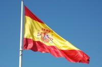 nacionalidad española vídeos