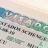 Dónde solicitar el visado en caso de viajar a varios países europeos