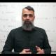 Guía Examen DELE A2