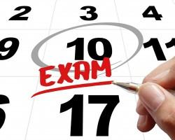 Dispensa de hacer los exámenes de nacionalidad española