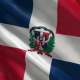 ¿A qué países pueden viajar los dominicanos sin visa?
