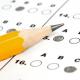 Preguntas Examen de Nacionalidad Española. Examen CCSE Junio 2016. 2ª convocatoria.