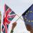 ¿Cómo afecta el Brexit a los británicos que viven en España?