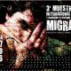 3° Edición de CineMigrante en Barcelona
