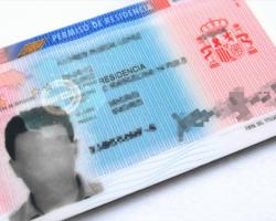 La manera más rápida de conseguir una autorización de residencia estando en España irregular