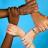 Protocolo de actuación contra los delitos de odio y conductas que vulneran las normas sobre discriminación
