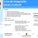 Cursos de integración social y cultural en Mallorca