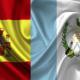 Nacionalidad española para guatemaltecos