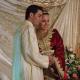 Problemas de inscripción del matrimonio entre español y marroquí en España