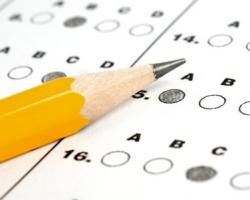 Preguntas examen de nacionalidad española. Examen CCSE Septiembre 2016. 2ª Convocatoria