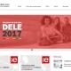 Nuevo portal de exámenes del Instituto Cervantes: examenes.cervantes.es