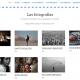Siete fotoperiodistas suman fuerzas por segundo año para apoyar a las personas inmigrantes y refugiadas en España