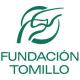 La Fundación Tomillo ofrece apoyo a las personas inmigrantes que quieren emprender