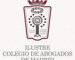 Aviso importante de la Oficina de Extranjería en Madrid