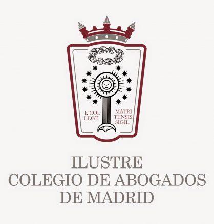 nuevo-logo-icam
