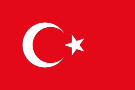bandera_turquia