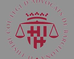 Nuevas citas previas para presentar solicitudes de autorizaciones iniciales de trabajo en Barcelona para el día 22 de Agosto